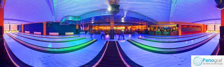 Strike Bowling Lauterach