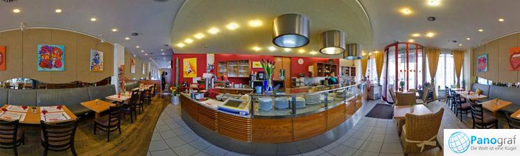 Restaurant Mundart in Feldkirch