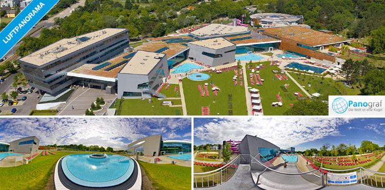 Panoramafotos Luftaufnahmen Luftbilder Vorarlberg Panograf