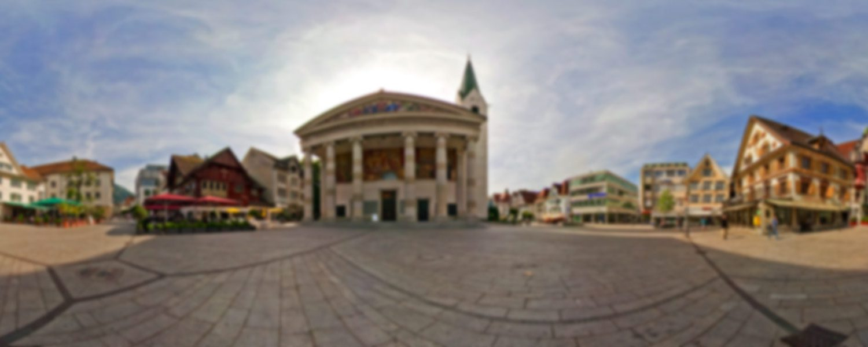dornbirn-marktplatz-panorama-slider