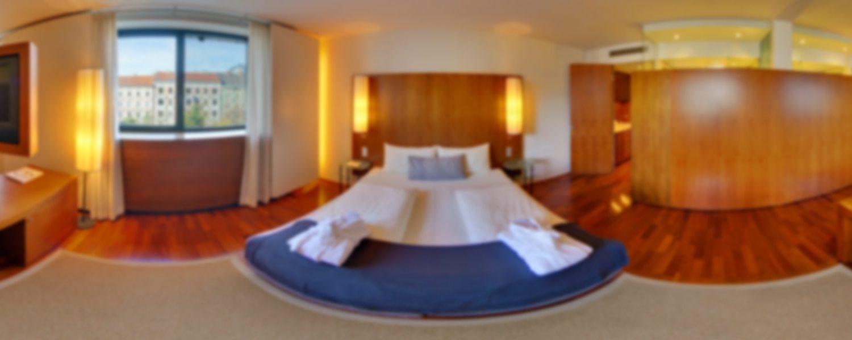 hotel-penz-panorama-slider