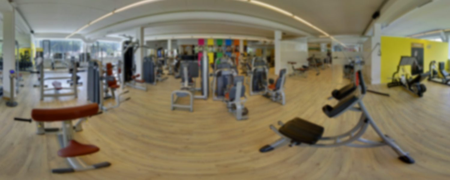 life-fitness-panorama-slider