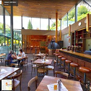 roesslepark-feldkirch-gasthaus